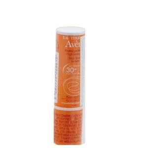 Avene Sun Stick SPF 30