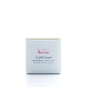 Avene Cold Cream Lip Butter