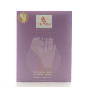 Miqura Premium Hand Mask