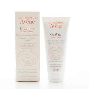 Avene Cicalfate Hand Cream