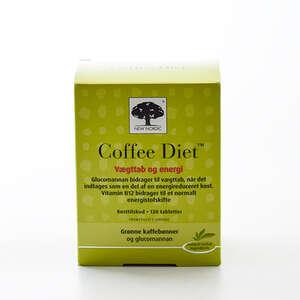 Coffee Diet