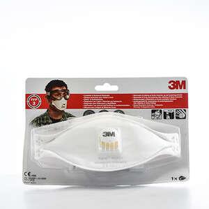 3M Sikkerhedsmaske