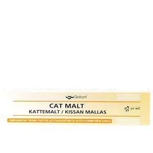 Diafarm mild kattemalt