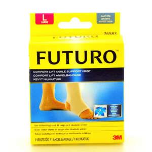 Futuro Comfort Lift ankelb. L