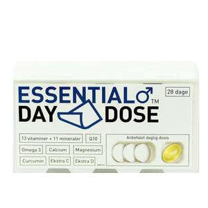 DayDose Essential Male