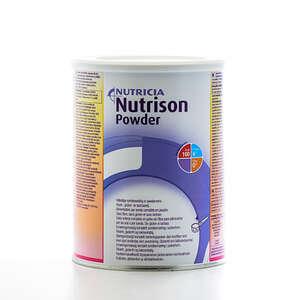 Nutrison Pulver Glutenfri
