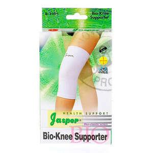 Jasper Bio knæbandage L