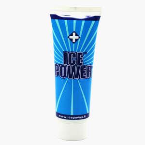 Ice power kølende gel