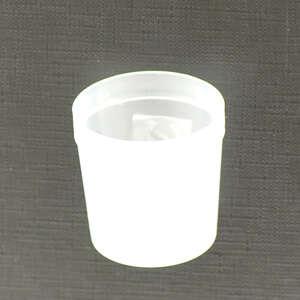 Medicinmål m/grad 30 ml Natur