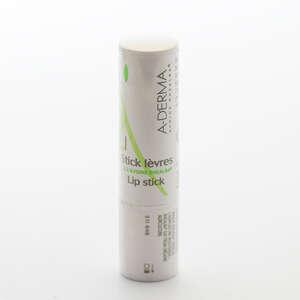 A-Derma Lip Stick 4g