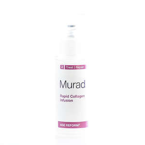 Murad AGE Rapid Collagen Infus