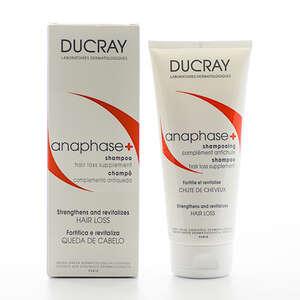 Ducray Anaphase+ Shampoo