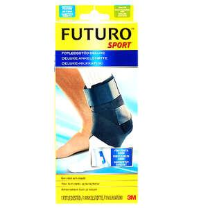 Futuro sport ankel one size