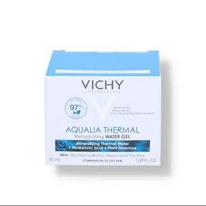 Vichy Aqualia Thermal Rehy Gel