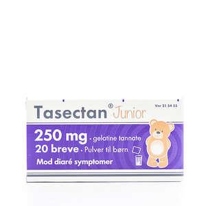 Tasectan breve 250 mg