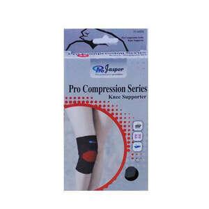 Jasper pro compression knæband