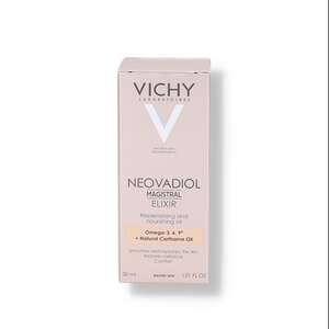 Vichy Neovadiol Magistr Elixir