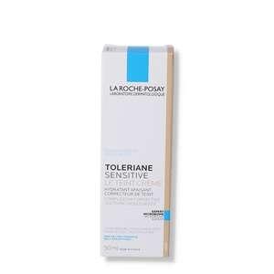 LRP Toleriane Sensitive Farvet