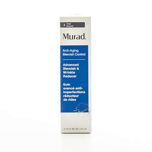 Murad AAB Blemish & Wrinkle