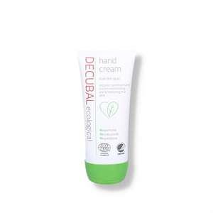 Decubal Ecological Hand Cream