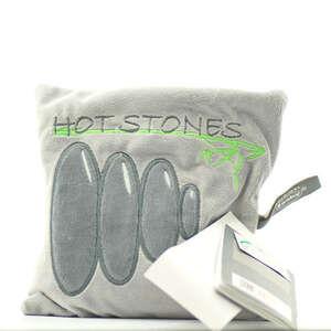 Sipacare Varmepude Hot Stones