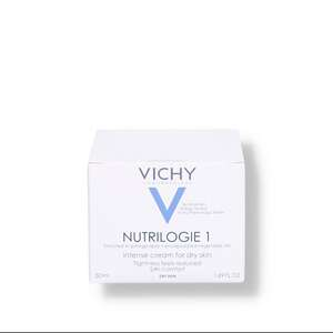 Vichy Nutrilogie 1