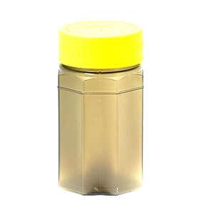 Kanylebox ottekan-gult låg 0,5
