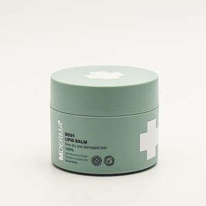 MDerma MD01 Lipid Balm