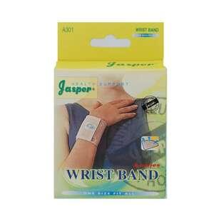 Jasper Håndledsbandage