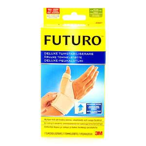 Futuro Deluxe tommelfingerstøtte