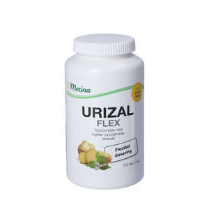 Urizal FLEX DuoComplex