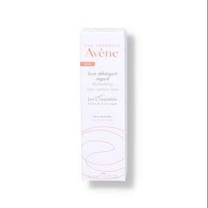 Avène Refreshing Eye Contour Care