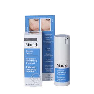 Murad Blemish Control Invisiscar