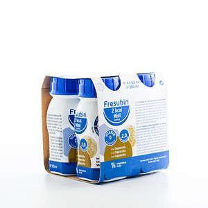 Fresubin 2 kcal Mini DRINK Cappucino