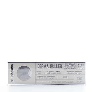 Ecooking Derma Ruller
