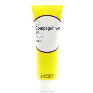 Compagel Vet