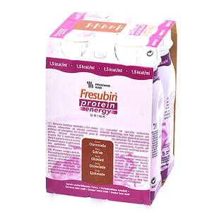 Fresubin Protein Energy Choko.
