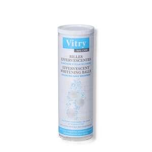 Vitry Fizzy Nail Spa