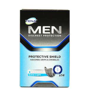 TENA Men Descreet Protection Extra Light