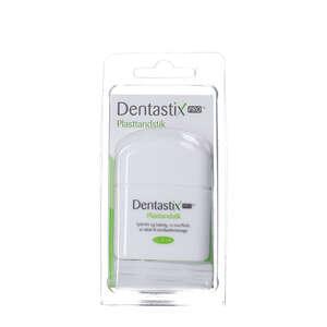 Dentastix Plasttandstik