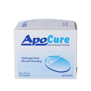 ApoCure Hydrogel Sårbandage