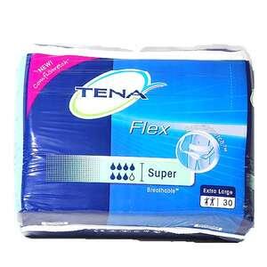 TENA Flex Super (XL)
