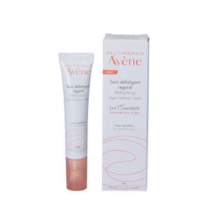 Avène Refreshing Eye Contour Care