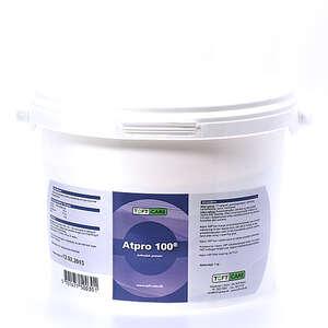 Atpro 100 Protein pulver