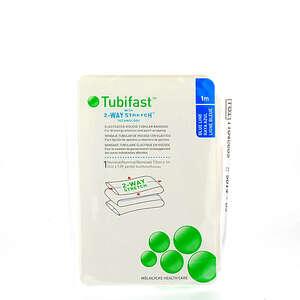 Tubifast 2-Way Stretch Tubebandage (7,5 cm x 1m)
