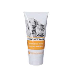 Frontline Pet Care Anti-lugt Shampoo