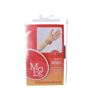 Mabs Håndledsbandage