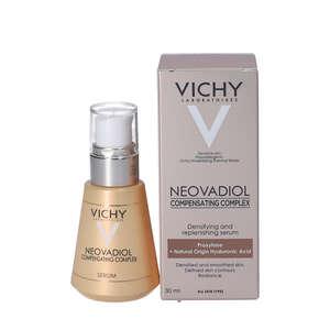Vichy Neovadiol Compensating Complexe Serum
