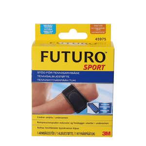 Futuro Sport Tennisalbue bandage