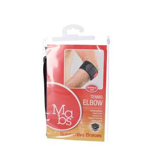 Mabs Tennisalbue Bandage